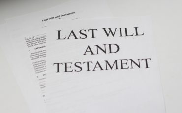 Four Common Estate Planning Myths That Can Cause Long-Term Inconveniences