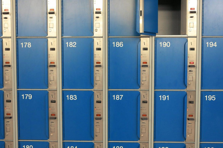 Should You Get a Safe Deposit Box?