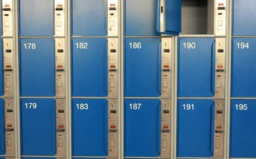 Should You Get a Safe Deposit Box?